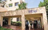 Infosys mulls share buyback worth $2.5 billion