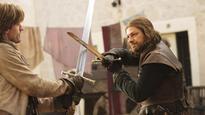 Game of Thrones: Sean Bean finally reveals Ned Stark's last words