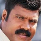 Kalabhavan Mani surrenders; granted bail after police questioning