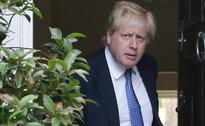 From 'Liar' To 'Dear Boris': Boris Johnson Eases Way In France