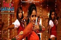 Miss Pooja to play herself in 'Ishq Garaari'