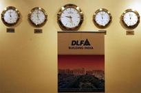 DLF Q1 profit jumps over 2-fold to Rs 261.42 crore