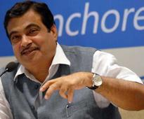 Nitin Gadkari: The can-do instructor