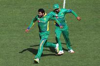 Pakistan Slump in ODI Rankings is Worrying, Says Skipper Azhar Ali