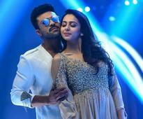 Dhruva movie review by audience: Live update