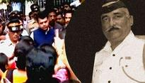They keep Mumbai safe. But who will save cops from law-breakers assaults?