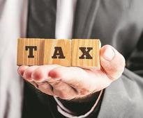 Confident to go past direct tax collection target of Rs 9.80 lakh: CBDT