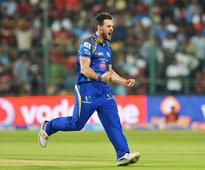 IPL review: Where did it all go wrong for Mumbai Indians?