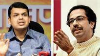 Maharashtra: Here's BJP's 'plan B' if Shiv Sena quits coalition government