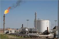 Cresent Petroleum Gas Projects Brings Benefits to Iraq