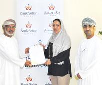 Bank Sohar, Oman Cancer Association join forces to fight breast cancer