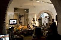 African Film Festival to return to Cadiz