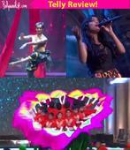 India's Got Talent 7: Karan Johar and Malaika Arora's show is full of surprises!