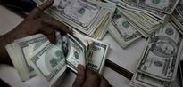 Weak dollar strengthens India's Forex reserves: Experts