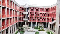 Ahmedabad University gets leading economist C Rangarajan