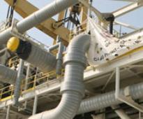 GSPC to spend Rs 2,000 crore on gas terminal at KG-Basin