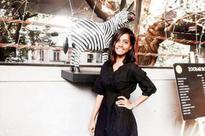 Mumbai: Vile Parle physiotherapist's killer an insider, suspect police