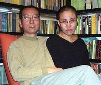 Six Years On, China's Jailed Nobel Laureate, Family Face a Bleak Future