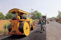 Govt approves Rs11,700 crore rural roads project in Naxalite regions