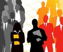 SHRM India Focuses On Connecting People With Technology