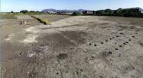 Iron-Age Settlement Excavated in Norway