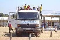 UNHCR hands over managing ex-refugees to OVP, UNDP