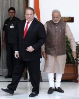 US encourages India and Pakistan to engage in direct dialogue