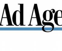 Ad Age Unveils 2016 Media Mavens