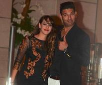 Yuvraj-Hazel to tie-the-knot in a grand style