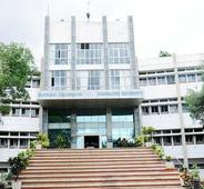 Bangalore University delays results for four months