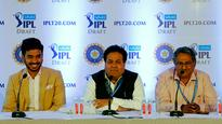 No relation between IPL schedule and Lodha Panel, says Shukla