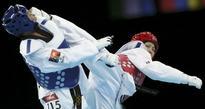 Baku to host World Taekwondo Grand Prix Final