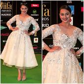 Yay or Nay : Sonakshi Sinha in Abu Jani Sandeep Khosla