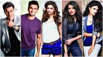 Whoa! Ranbir Kapoor, Ranveer Singh, Deepika Padukone, Anushka Sharma & Jacqueline Fernandez on a world tour