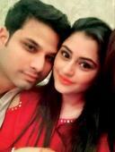 Bengaluru: Actress Ramya Barna secretly marries politician's son Fahad