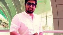 Unhappy with Avarude Ravukal, producer Ajay Krishnan hangs self
