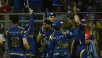 Watch IPL 2016 Match 14 live: Mumbai Indians vs RCB live streaming and TV information