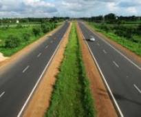 Dilip Buildcon Ltd acquires NHAI road project worth Rs 565 Cr in Maha