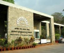 Bomb threat at IIM-Bangalore creates panic, building evacuated