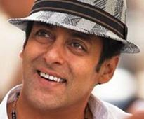 Salman is my mentor, says director Prem Soni