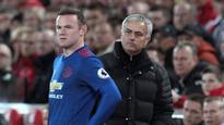 Comment - Jose Mourinho's remarks on Wayne Rooney are utterly classless... he deserves better