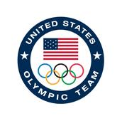 Remaining U.S. Olympic Cycling Team named