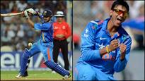 Vijay Hazare Trophy: Delhi and Gujarat to battle out in the finals