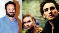 Shekhar Kapoor to direct TV series chronicling Shakespeare