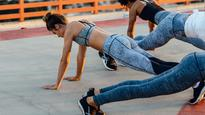 Why Lululemon Athletica Inc. Stock Popped in December