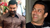 Aamir Khan credits Kripa Shankar for Dangal moves, says Salman Khan is his big inspiration