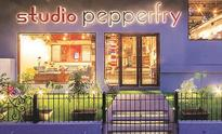 Shardul Amarchand Mangaldas advises Pepperfry in raising Rs 2.5 bn funding