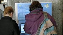 Faster top-up speeds on the way for myki as PTV introduces tap-and-go