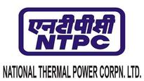 NTPC stake sale set to raise up to Rs 14,000 crore