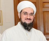 I unequivocally condemn FGM: Syedna Fakhruddin